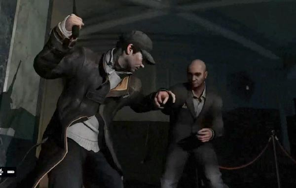 Watch Dogs ps4 image3.jpg