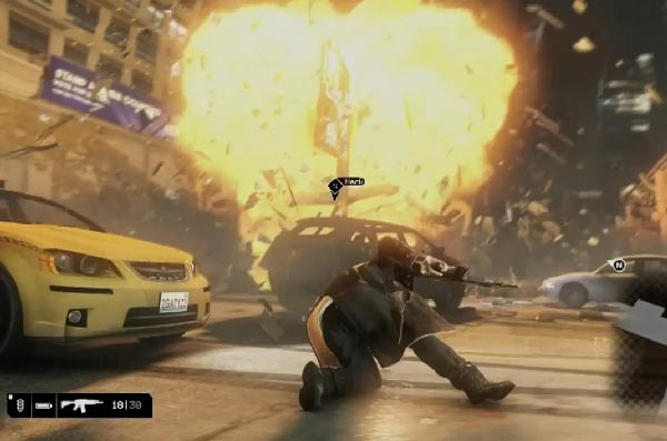 Watch Dogs ps4 image6.jpg