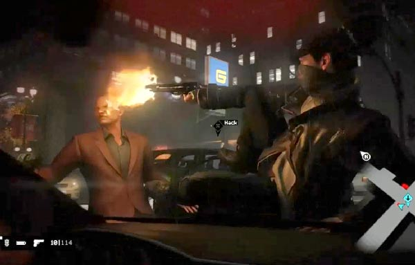 Watch Dogs ps4 image7.jpg