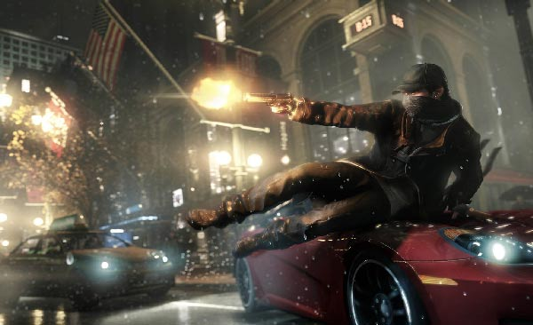 Watch Dogs ps4 image10.jpg