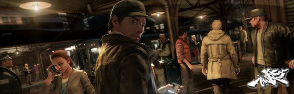 Watch Dogs ps4 image11.jpg