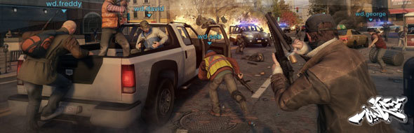 Watch Dogs ps4 image12.jpg