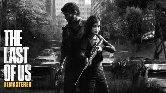 The Last Of Us Remastered ps4 image1.jpg