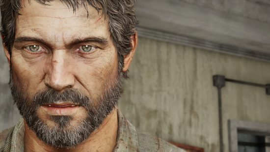 The Last Of Us Remastered ps4 image2.jpg