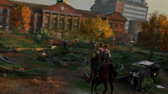 The Last Of Us Remastered ps4 image7.jpg