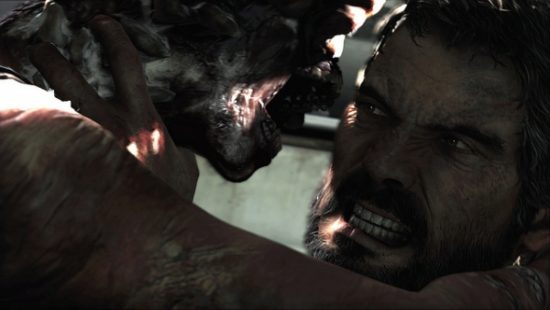 The Last Of Us Remastered ps4 image8.jpg