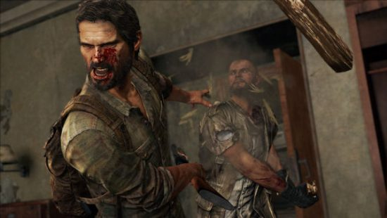 The Last Of Us Remastered ps4 image9.jpg