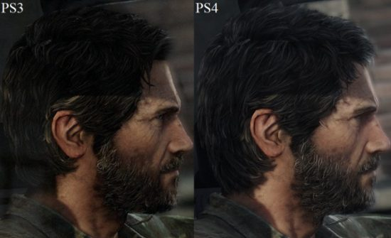 The Last Of Us Remastered ps4 image11.jpg
