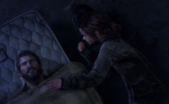 The Last Of Us Remastered ps4 image12.png