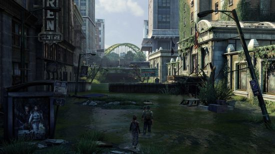 The Last Of Us Remastered ps4 image14.jpg