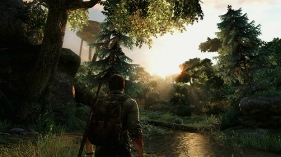 The Last Of Us Remastered ps4 image15.jpg