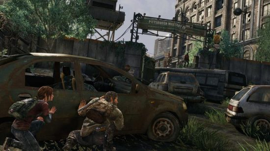The Last Of Us Remastered ps4 image16.jpg
