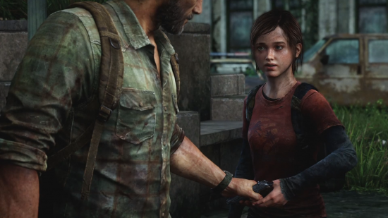 The Last Of Us Remastered ps4 image17.png