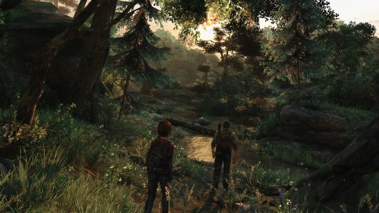 The Last Of Us Remastered ps4 image18.jpg