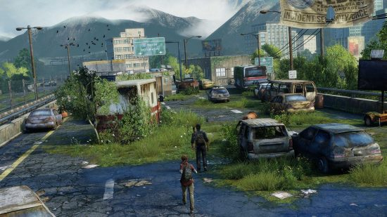 The Last Of Us Remastered ps4 image20.jpg
