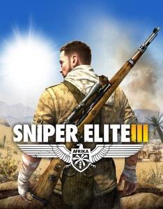Sniper Elite 3 ps4 image1.jpg