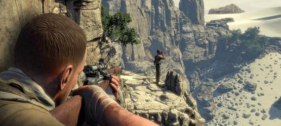Sniper Elite 3 ps4 image2.jpg