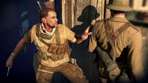 Sniper Elite 3 ps4 image4.jpg