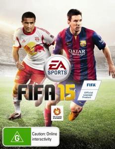 Fifa 15 ps4 image1.jpg