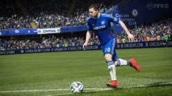 Fifa 15 ps4 image2.jpg