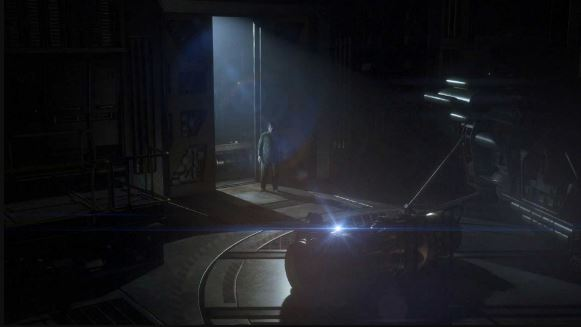 Alien Isolation ps4 image1.jpg