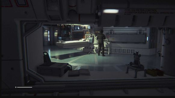 Alien Isolation ps4 image2.jpg