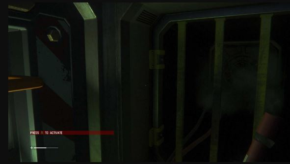 Alien Isolation ps4 image3.jpg