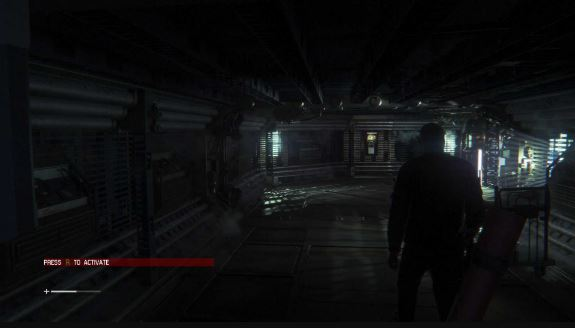 Alien Isolation ps4 image4.jpg