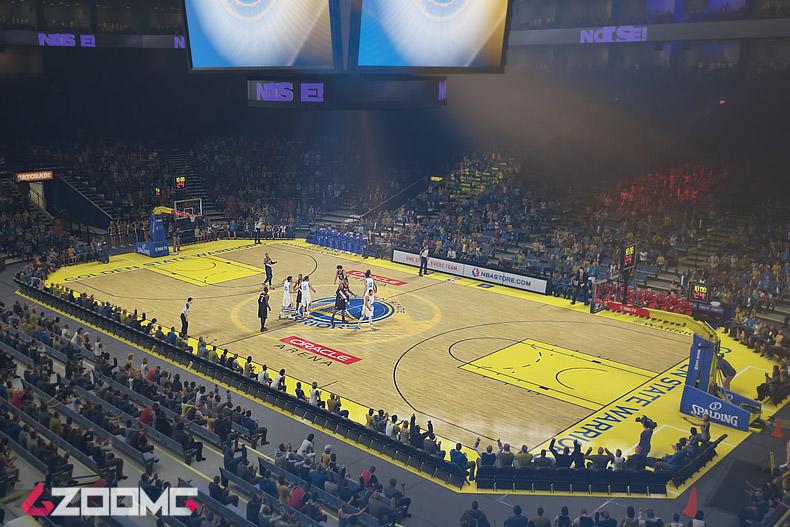 NBA 2K 2015 ps4 image1.jpg