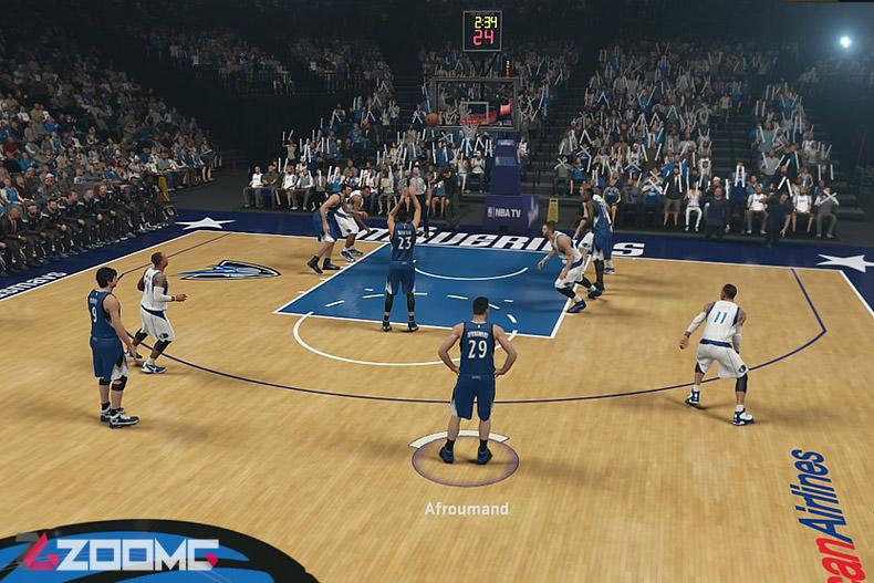NBA 2K 2015 ps4 image2.jpg