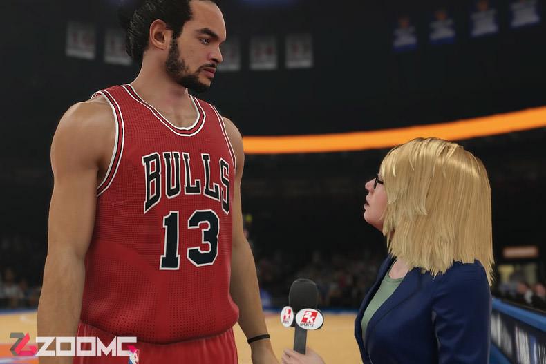 NBA 2K 2015 ps4 image5.jpg