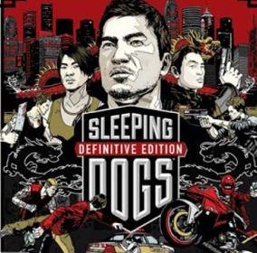 Sleeping Dogs Definitive Edition ps4 image0.jpg