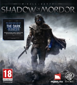Middle-Earth  Shadow of Mordor ps4 image1.png