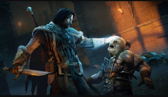 Middle-Earth  Shadow of Mordor ps4 image2.JPG