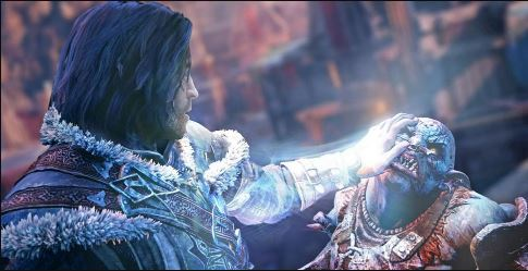 Middle-Earth  Shadow of Mordor ps4 image5.jpg