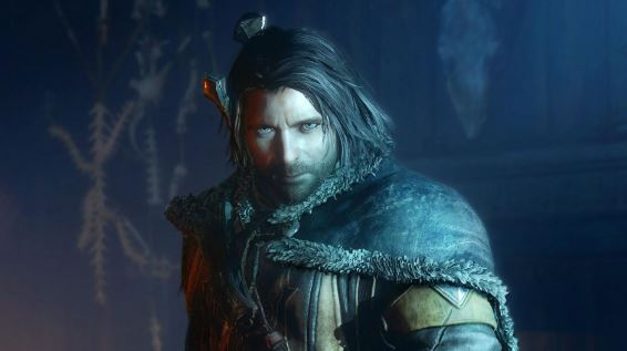 Middle-Earth  Shadow of Mordor ps4 image6.jpg