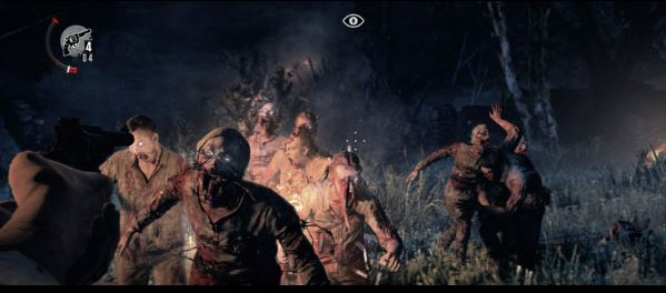 The Evil Within ps4 imge9.JPG