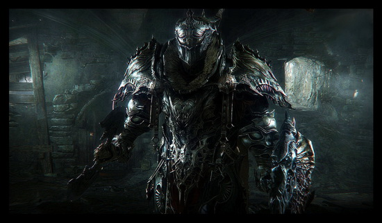 Lord Of the Fallen ps4 image1.jpg