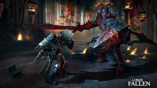 Lord Of the Fallen ps4 image3.jpg