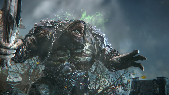 Lord Of the Fallen ps4 image5.jpg