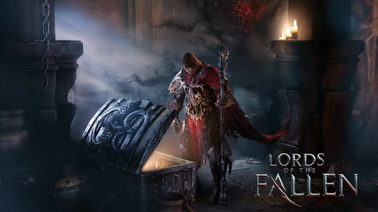 Lord Of the Fallen ps4 image14.jpg