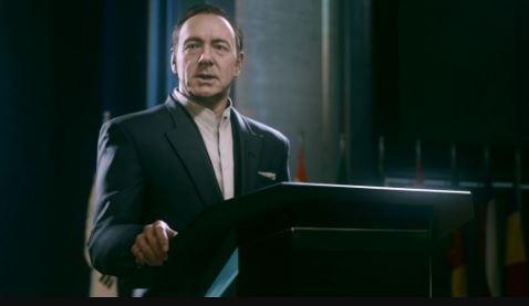 Call of Duty  Advanced Warfare ps4 image6.JPG