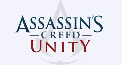 Assassins Creed Unity ps4 image1.JPG
