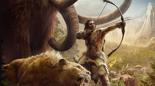 Far Cry Primal ps4 image1.JPG