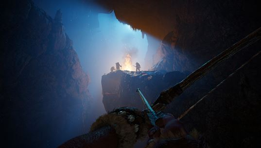 Far Cry Primal ps4 image4.JPG