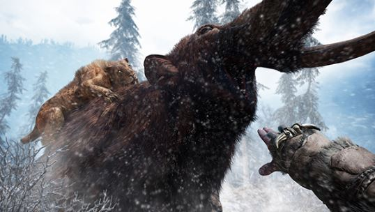 Far Cry Primal ps4 image5.JPG