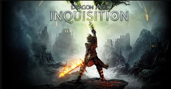 Dragon Age Inquisition ps4 image1.JPG