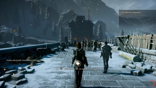 Dragon Age Inquisition ps4 image2.JPG