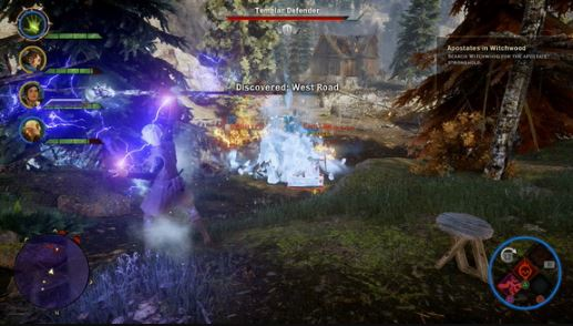 Dragon Age Inquisition ps4 image7.JPG