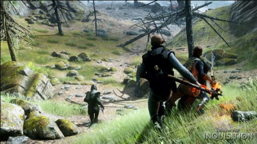 Dragon Age Inquisition ps4 image12.JPG